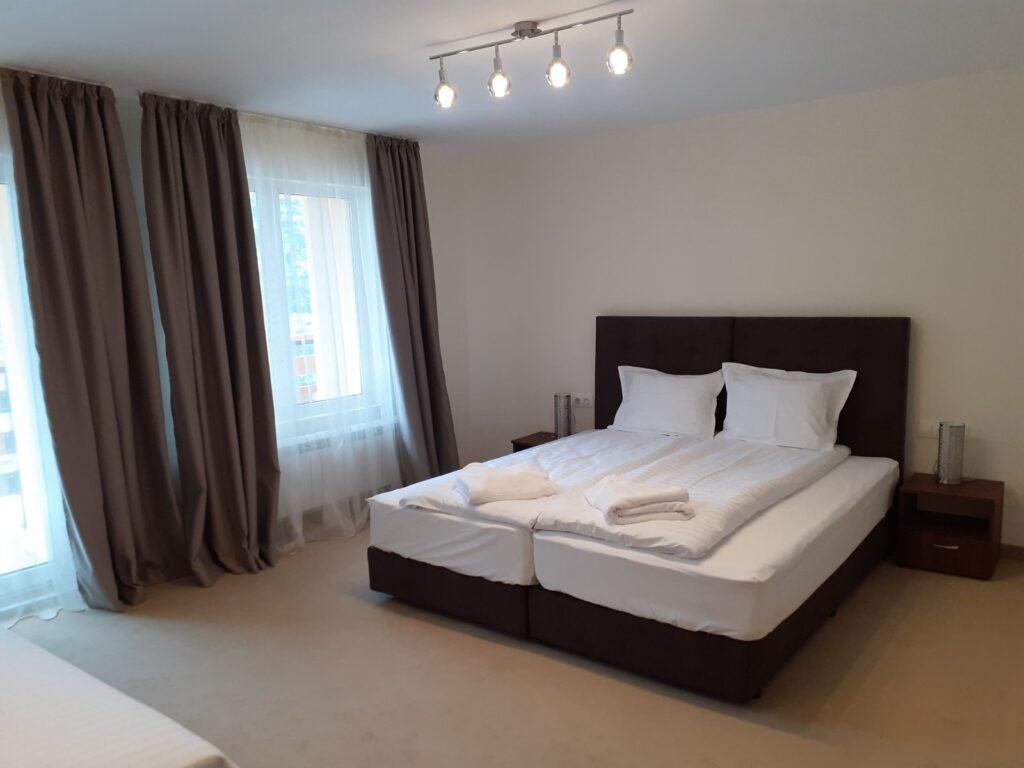 Хотел Мальовица, двойна стая - 2