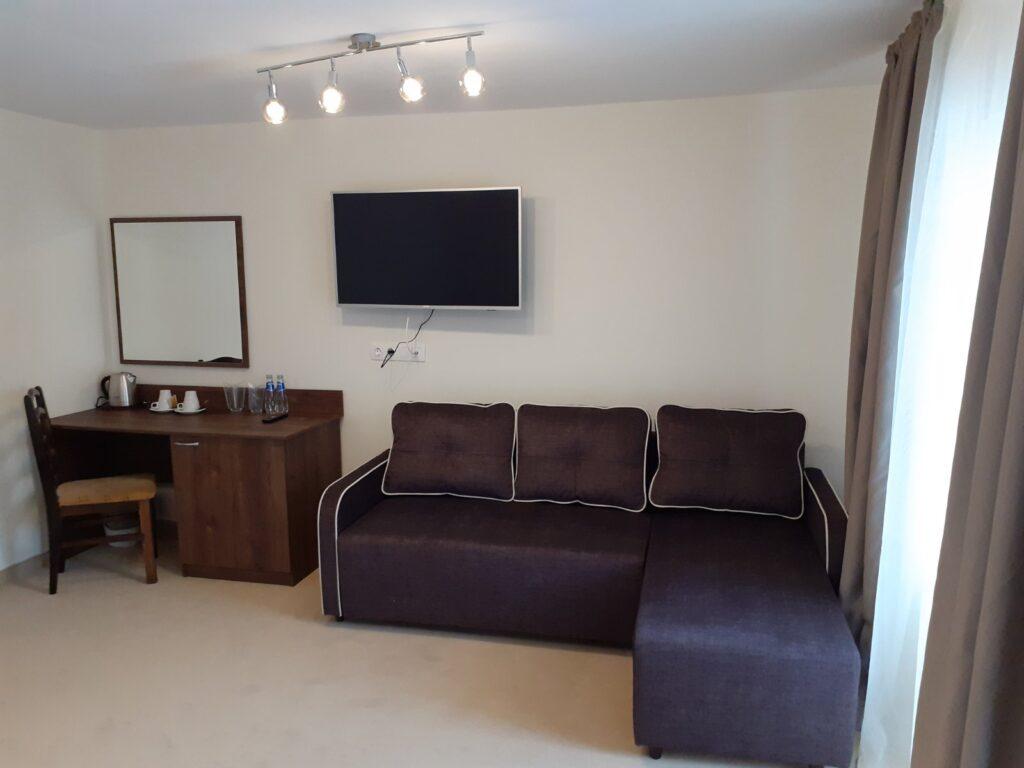 Хотел Мальовица, двойна стая - 10